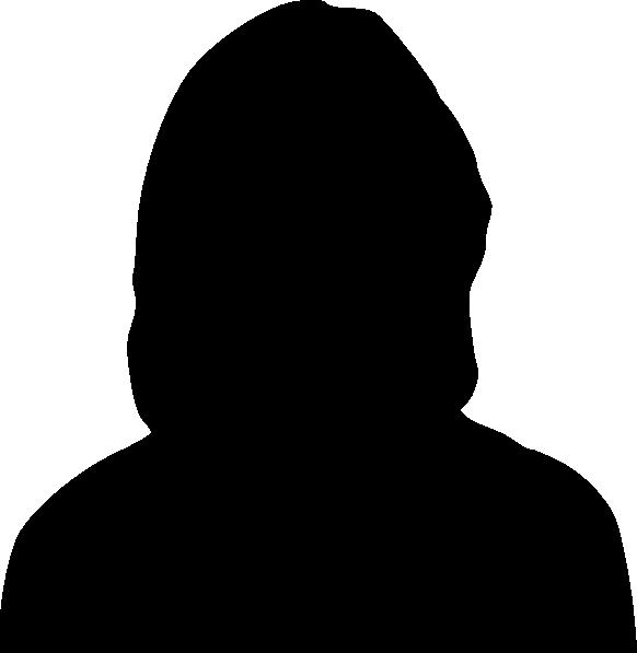 silhou