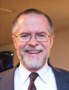 Rogers, David 2013-06-17