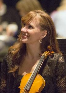 Denise Dillenbeck08